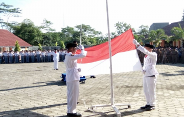 PPDB 2018 : mengapa memilih smk muhammadiyah bumiayu?
